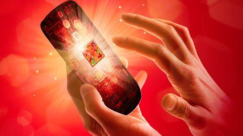 Snapdragon 820 pozwoli androidowym urządzeniom na rywalizację ze sprzętem Apple