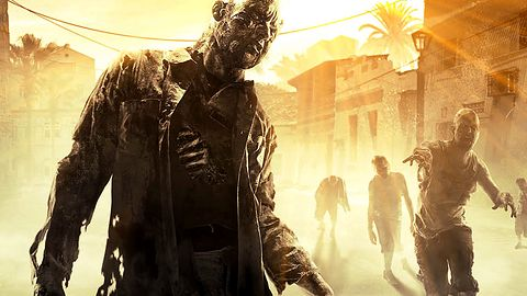 Nie masz domu? Absurdalny marketing Dying Light kontratakuje