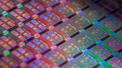 Intel Core M to cud mikroinżynierii, ale pierwsze laptopy z tymi CPU już takie dobre nie są