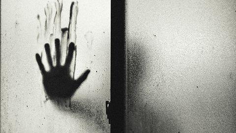 Horrory, w które warto zagrać. Czy wytrzymasz do końca? (2016)