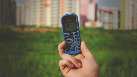 Nowe smartfony Nokii dopiero w 2017 r., ale powrót marki na rynek ma być huczny
