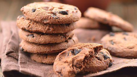 Koniec komunikatów o ciasteczkach? Unia Europejska może złagodzić wymogi