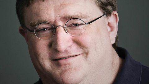 Valve zamyka Steam Greenlight. Miejsce na Steamie będzie sobie można kupić