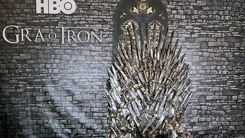 Winter is coming, HBO is falling: hakerzy ujawniają tajemnice Gry o Tron