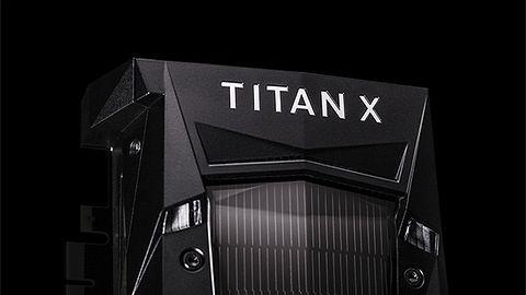NVIDIA Titan Xp: zielone najszybsze, nawet w 8K, nawet na Hackintoshu