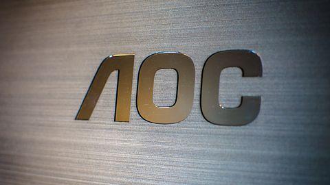 AOC zapowiada naprawdę tanie monitory dla graczy z obsługą AMD FreeSync