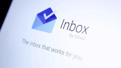 Czy Google w końcu połączy Gmaila z Inboxem?