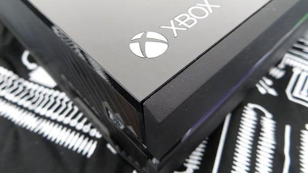 Xbox One z poprawionym interfejsem będzie lepszym kompanem do rozmów