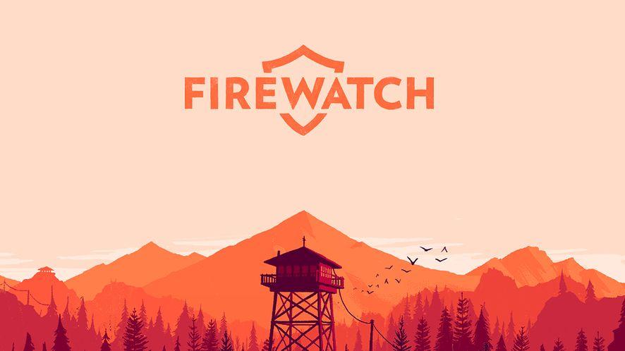 Czy uda Ci się ochronić las przed pożarem?