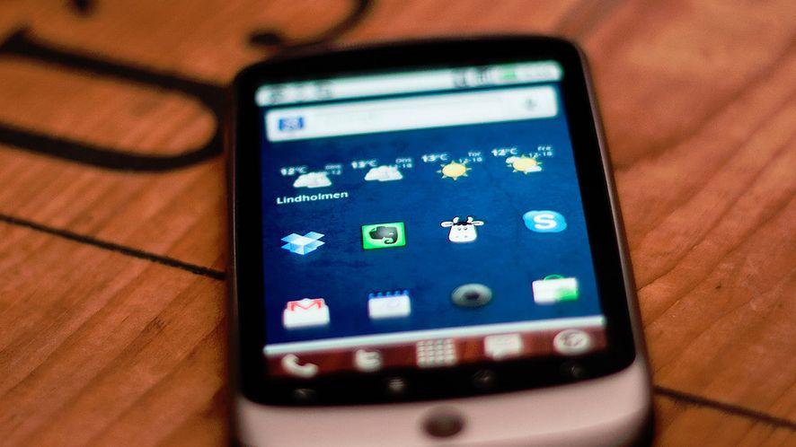Aplikacje Chrome w prosty sposób można już przenieść na Androida i iOS-a