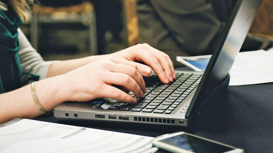 LibreOffice 5.4: przydatne nowości we Writerze, Calcu i Impressie