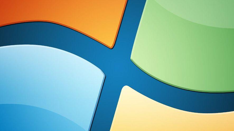 Aktualizacje Windowsa 7 i 8.1 na nowych procesorach zablokowane