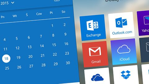 Outlook dla Androida dostępny w wersji finalnej. Działa prawie dobrze