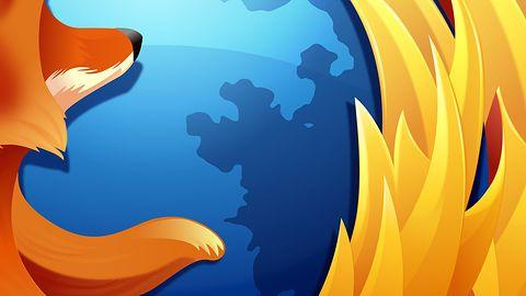 Firefox 31 z lepszą ochroną przed wirusami i szybszą synchronizacją na Androidzie