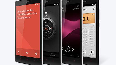 Urządzenia Xiaomi wysyłają dane użytkowników do Chin? Firma zaprzecza