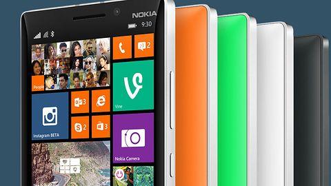 Windows Phone ciągle traci. Powodem ma być brak nowych flagowców