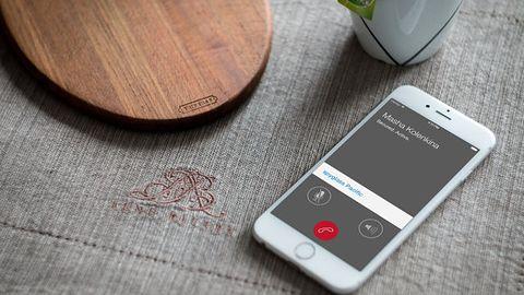 Signal 2.0 dla iOS umożliwia bezpieczną wymianę wiadomości z użytkownikami Androida