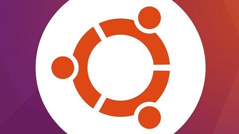Ubuntu: kolejne problemy z GNOME Shell. Rewolucja odbije się czkawką?