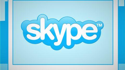 Skype dla Windows 10 wreszcie jako wydanie stabilne – są też nowości