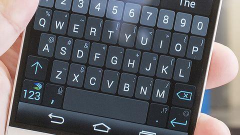 Problemy SwiftKey: wyłączona synchronizacja i przewidywanie adresów