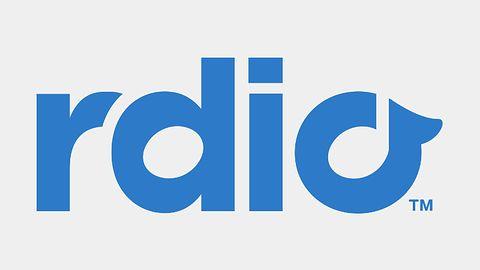 Wśród usług muzycznych bardziej przestronnie, zniknie Rdio