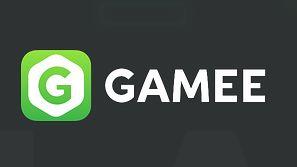 Gamee – multiplatformowe gry i rywalizacja ze znajomymi bez mikropłatności