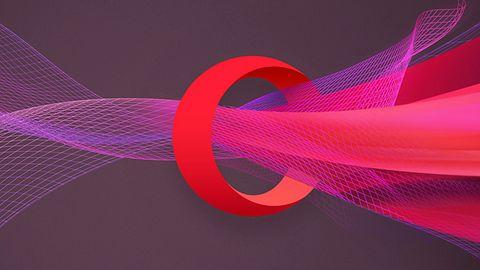 Nowa Opera 35 już jest i przynosi nowości: wyciszanie kart i wzorowe pobieranie