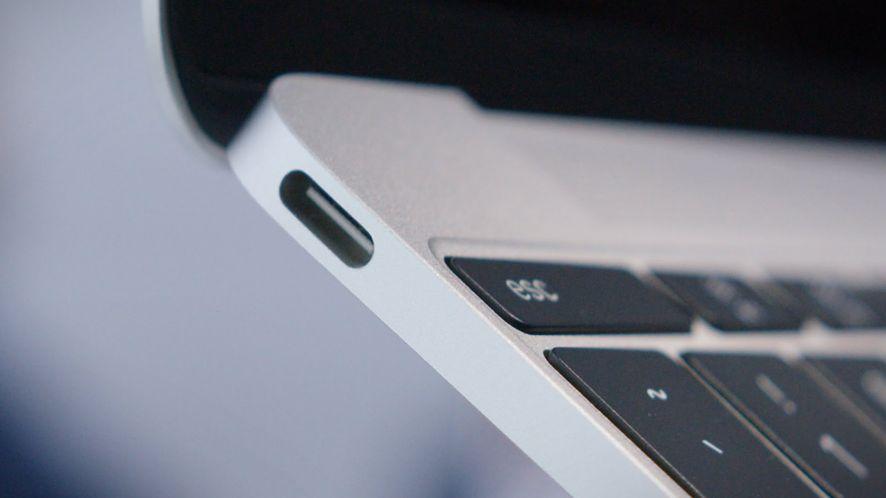 HP kusi złączem USB-C w Pavilionie x2 i nowymi laptopami ENVY