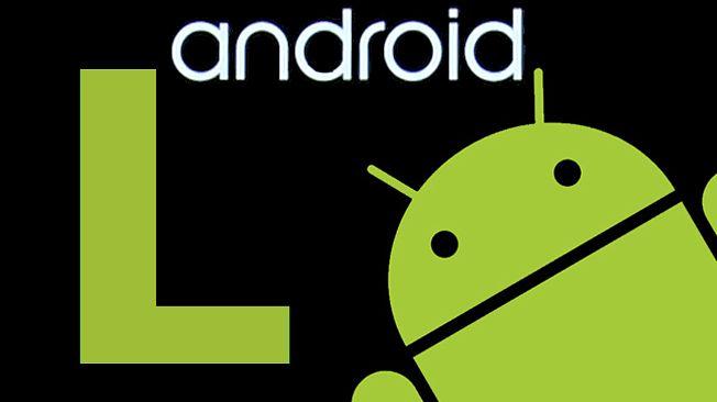 Android L od podszewki. ART, zmieniony wygląd oraz nowe funkcje