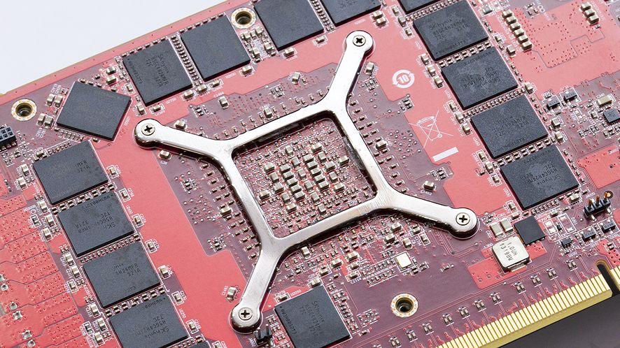 Idzie nowe: High Bandwidth Memory od czerwonych i GeForce GTX 960 od zielonych
