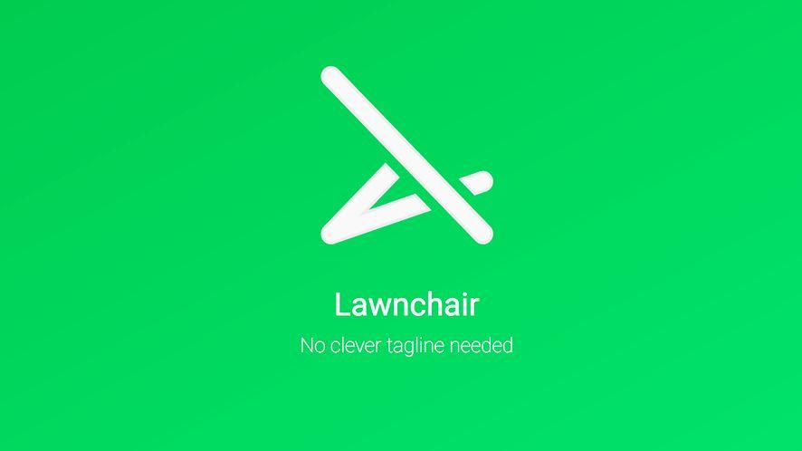 Lawnchair: wygląd i funkcje Pixel Launchera bez roota