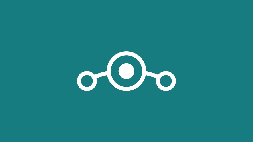 Cyanogenmod wiecznie żywy – LineageOS już na ponad milionie urządzeń