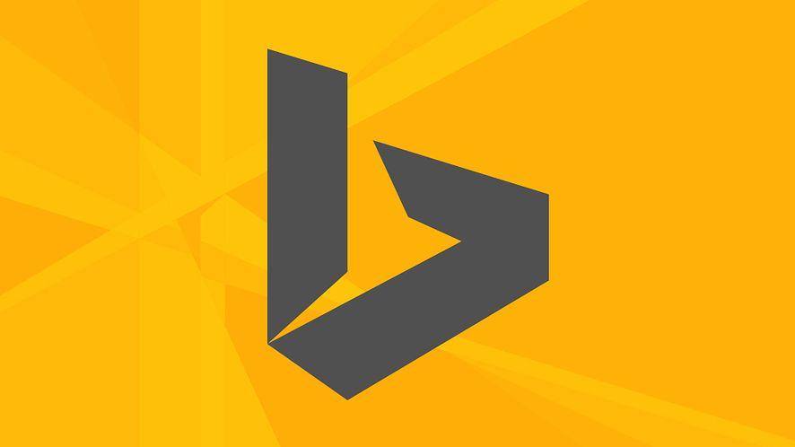 Bing Search będzie konkurencją dla Google Now on Tap