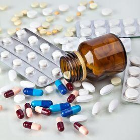 Jak prawidłowo przyjmować antybiotyki?