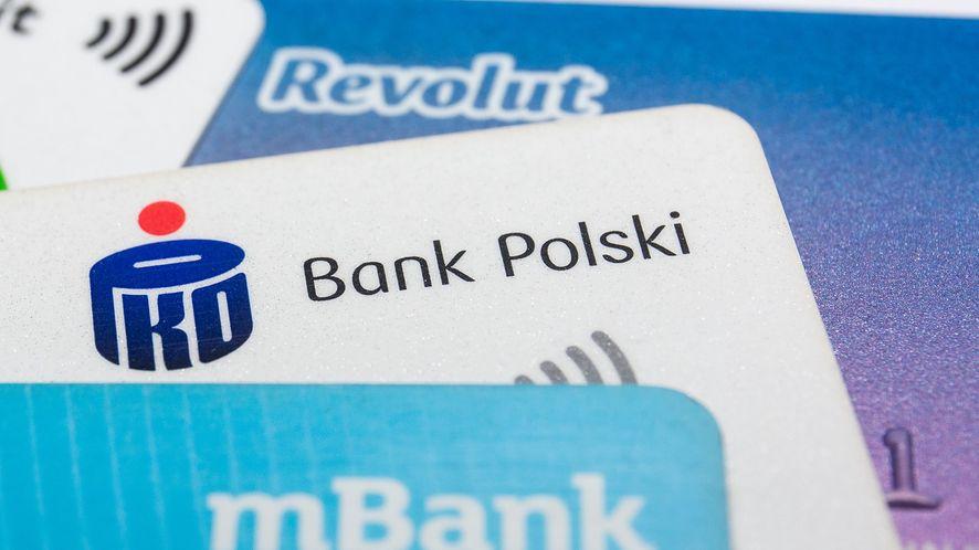 PKO BP i mBank ostrzegają Polaków