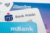 """PKO BP ostrzega klientów. """"Natychmiast skasujcie wiadomość"""" - PKO BP i mBank ostrzegają Polaków"""