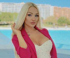 """22-latka wyrzucona z galerii handlowej w Dubaju. Powód? """"Zbyt sexy"""""""