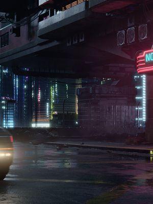 Jak odebrać wszystkie cyfrowe dodatki z Cyberpunka 2077? Użyjcie GOG GALAXY