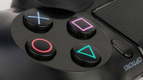 PlayStation Now pozwoli pobierać gry. Sony podbiera pomysł na Xbox Game Pass