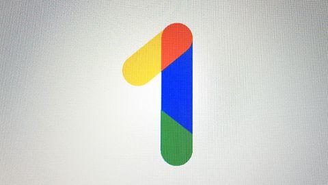 Google One – wszystko co musisz wiedzieć o nowym, tańszym dysku w chmurze
