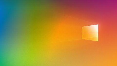 Windows 10 z myślą o LGBTQI+. Microsoft promuje nowy motyw systemu