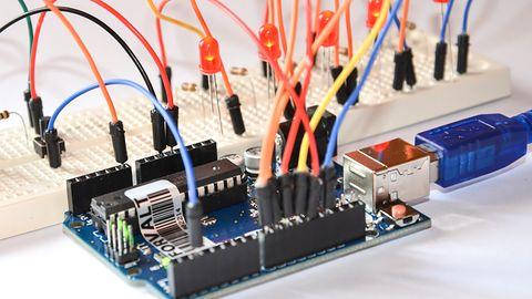 ECS Liva Z2L – miniaturowy komputerek ze złączem GPIO dla fanów elektroniki