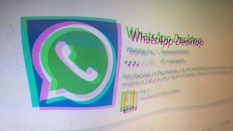 Szyfrowanie? Żaden problem! WhatsApp mówi o moderacji bezpośrednio na telefonie