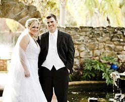 Ślub i wesele 2021. Ile włożyć do koperty? Kwoty przyprawiają o zawrót głowy