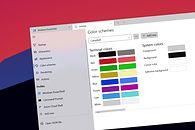 Windows Terminal na Build 2021: teraz może być domyślnym terminalem w Windows 10 - Windows Terminal dostał kolejną aktualizację