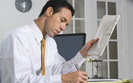 Lepiej zlecić napisanie CV profesjonalistom?