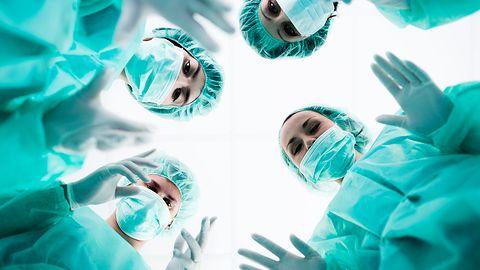 Google wyliczy, jakie masz szanse, by przeżyć w szpitalu. Trwają testy sztucznej inteligencji