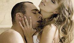8 nowych faktów o seksie, w które trudno uwierzyć