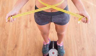 Aby schudnąć 10 kg, należy się uzbroić w cierpliwość i stosować do zasad zdrowego trybu życia i odżywiania.