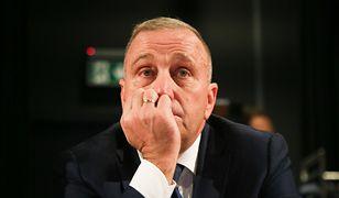 Wybory parlamentarne 2019. Grzegorz Schetyna może mieć kłopoty